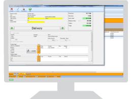The estimating software for window and door   Mec-Inov
